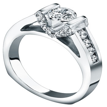 edxflyf diamonds engagement background hurst story catalog rings love