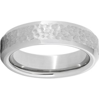 Men's Serinium wedding bands