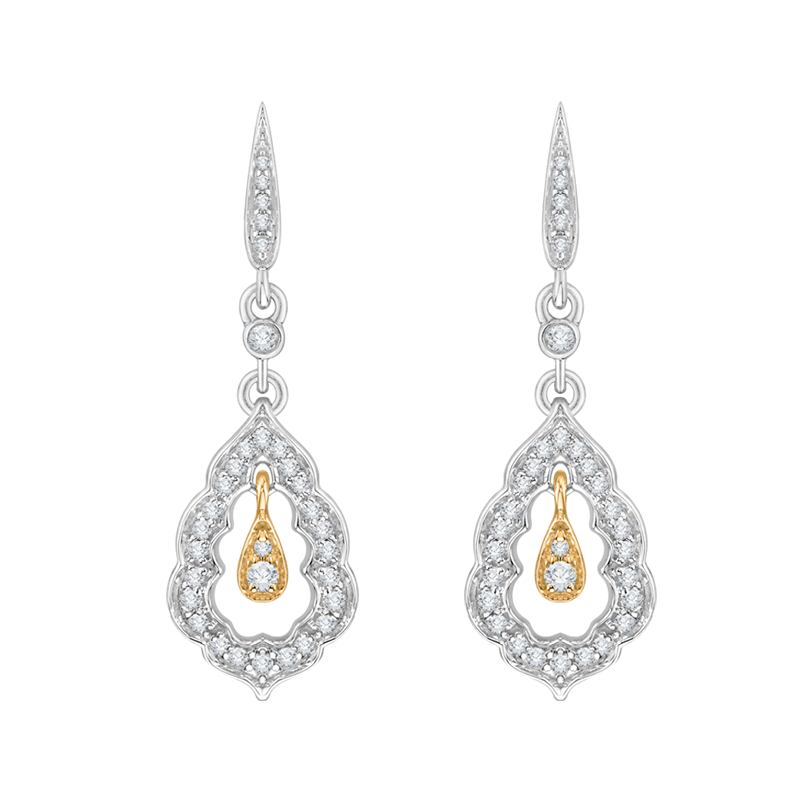 Lecirque Earrings