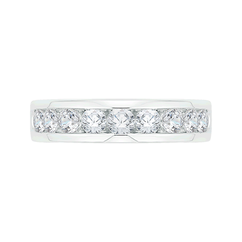 Lecirque Wedding Band