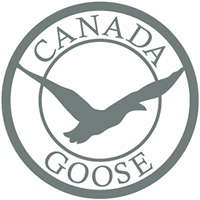 Canada Goose Diamonds are 100% conflict free
