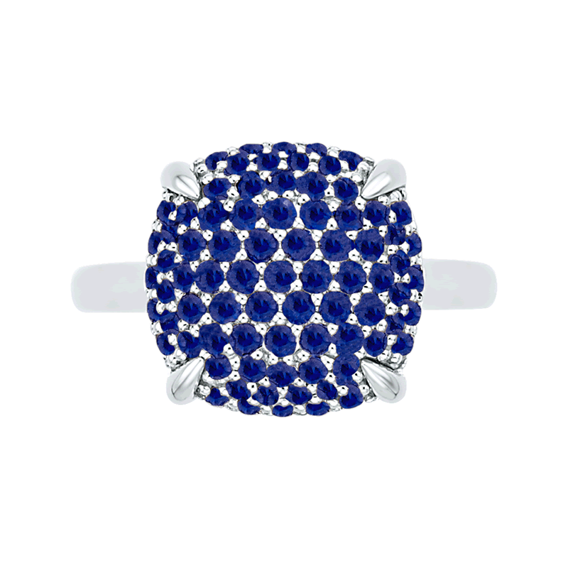 Lecirque Ring